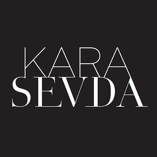 KaraSevda  Twitter Hesabı Profil Fotoğrafı