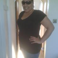 Lisa Smith | Social Profile