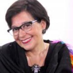 Lourdes Piña Soria | Social Profile