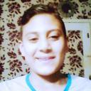 Khaled Ortega (@0115533khaled) Twitter