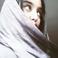 sou3da souba3i | Social Profile