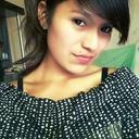 yarlin savilla  (@0012Yar) Twitter