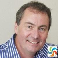 Mark J Stonham | Social Profile