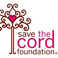 Save The Cord | Social Profile