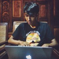 wisnu rahardityo | Social Profile
