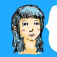 yuki-ドリルせんのかい | Social Profile