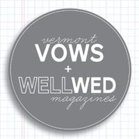 WellWed Magazines | Social Profile