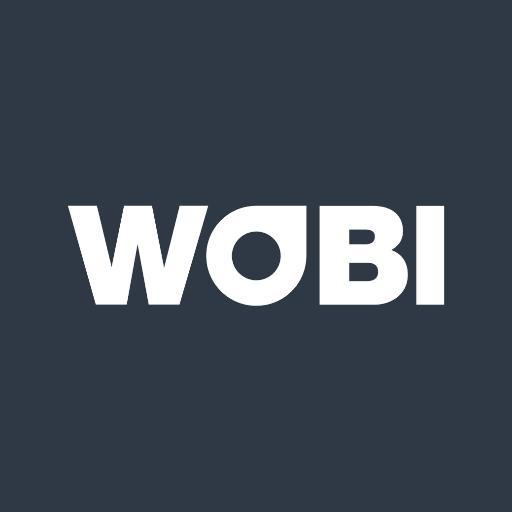 WOBI En Español Social Profile