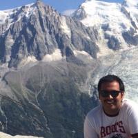 حمد الهاجري | Social Profile
