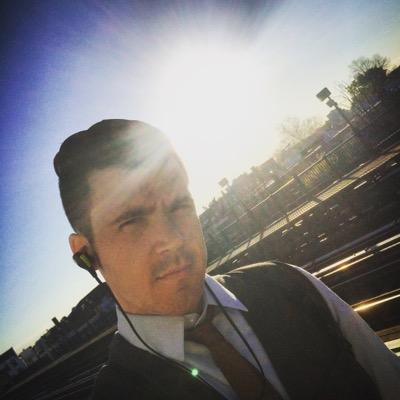 Brian henninger | Social Profile