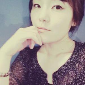 김못생 쑨 | Social Profile