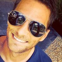Robert Purdie | Social Profile