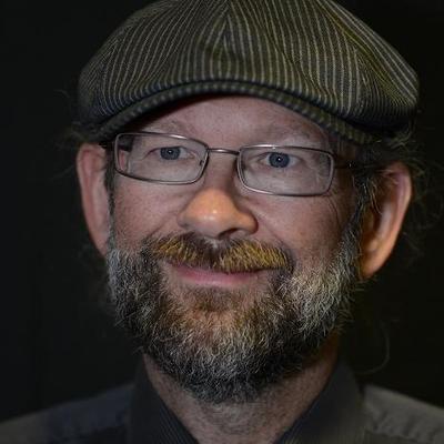 Håkon Styri | Social Profile