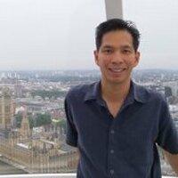 Warner Yuen | Social Profile