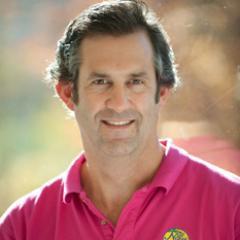 Dave Nagle | Social Profile