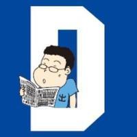 出川塁 | Social Profile