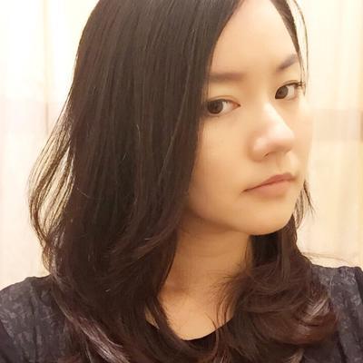 Akane | Social Profile