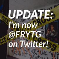 FreytagFilm