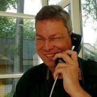 Ed Voncken | Social Profile