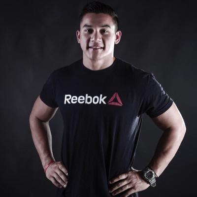 FernandoV_CFCH⭕ | Social Profile