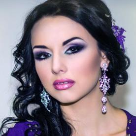 Katya Pavlyuchenkova   Social Profile