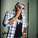 Jim Jones (@jimjonescapo) Twitter