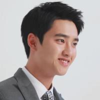 pompoko35 행복이 | Social Profile