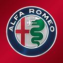 Photo of AlfaRomeoCL's Twitter profile avatar