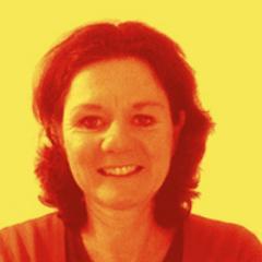Melissa Sweet Social Profile