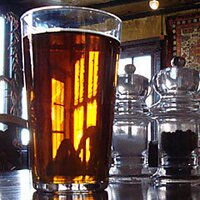 Good Beer, Good Pubs | Social Profile
