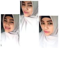 @shantryaaa