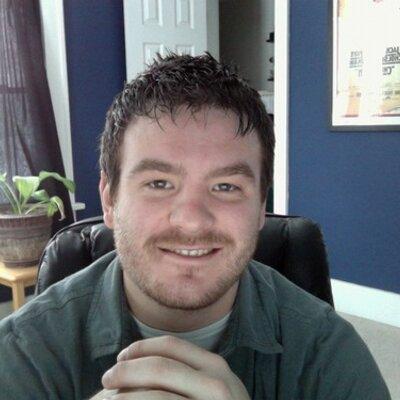 andy brudtkuhl | Social Profile