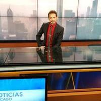 Jano Fuentes   Social Profile