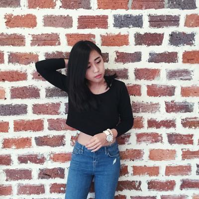 Cherine Fong | Social Profile