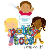 Potty Tots | Social Profile