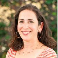 Liz Bleich Davis | Social Profile