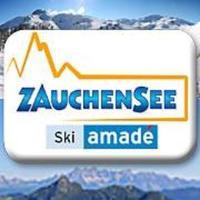 @SkiZauchensee