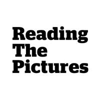 Reading The Pictures | Social Profile