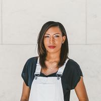 Callia A. Hargrove | Social Profile