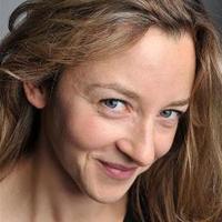 Vanessa-Faye Stanley | Social Profile