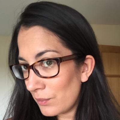 Nadia Javed | Social Profile