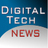 DigitalTechNews