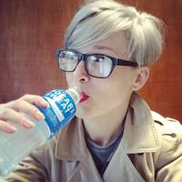 Jen Berg | Social Profile
