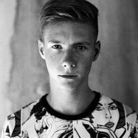 Erik Arbores | Social Profile