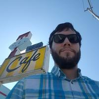 Colby Blanton | Social Profile