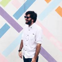 Victor Sánchez | Social Profile
