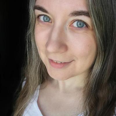 Becky B | Social Profile