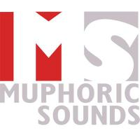 Muphoric Sounds | Social Profile