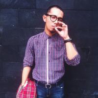 Vio Payoka   Social Profile