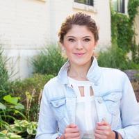 Trish Crompton | Social Profile